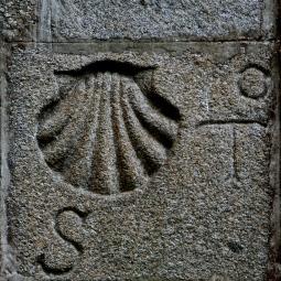 SANTIAGO DE COMPOSTELA- GALICIA